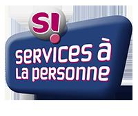 logoServicePersonne