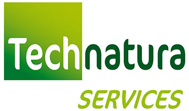 technatura-services