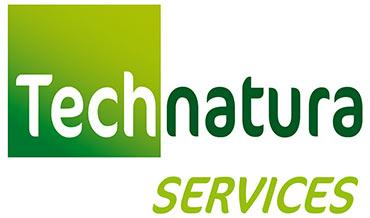 technatura-services